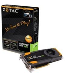 ZOTAC-NVIDIA-GTX-680-Graphics-Card