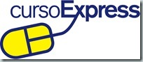 logo-curso-express-RGB