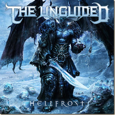 Unguided-HellFrost