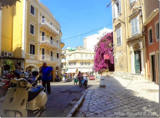 Corfu 12-6-14 (6)_Spring