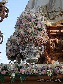 carmen-coronada-de-malaga-2013-felicitacion-novena-besamanos-procesion-maritima-terrestre-exorno-floral-alvaro-abril-(102).jpg