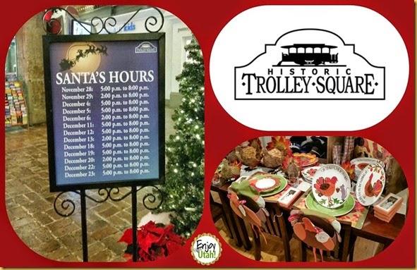 TrolleyHoliday[14]