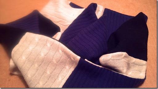 sweaters (9)