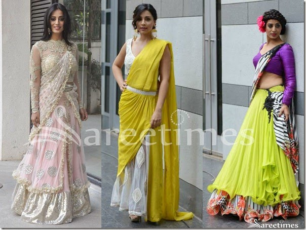 Bollywood_Saree_Fashion_February_2014(12)