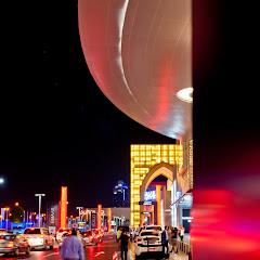 20131129-Dubai2013-03989.jpg