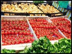 m produce