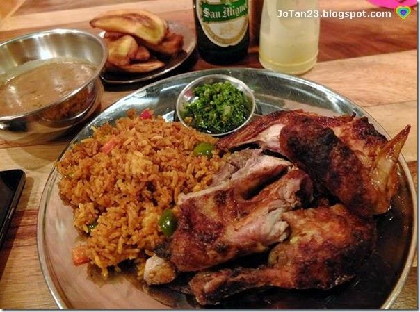 senor-pollo-latin-chicken-scout-rallos-tomas-morato-jotan23 (2)