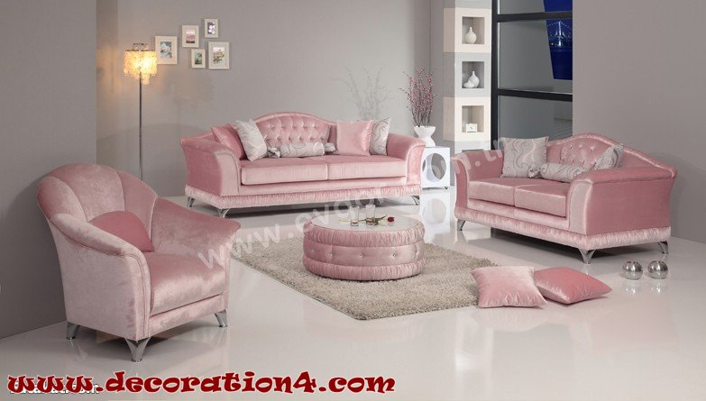 Modern Sofas 2013 New styles for Living Rooms 2013
