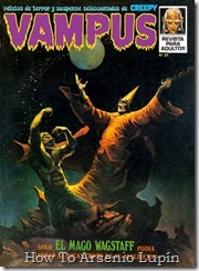 P00037 - Vampus #37