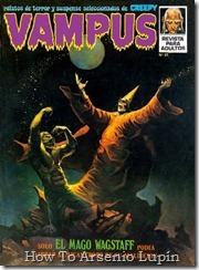 P00037 - Vampus #37
