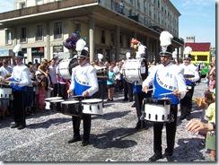 2011.08.21-063 27 musique Show Band Blue Océane
