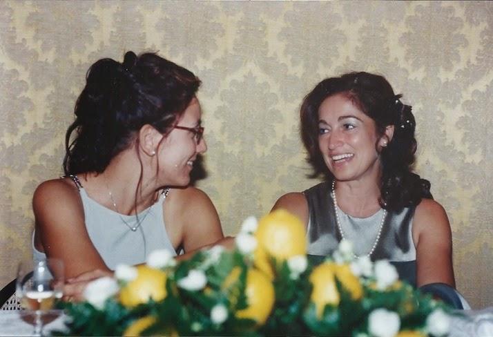 1999 03 (4 set matrimonio babbo&marina) (4)