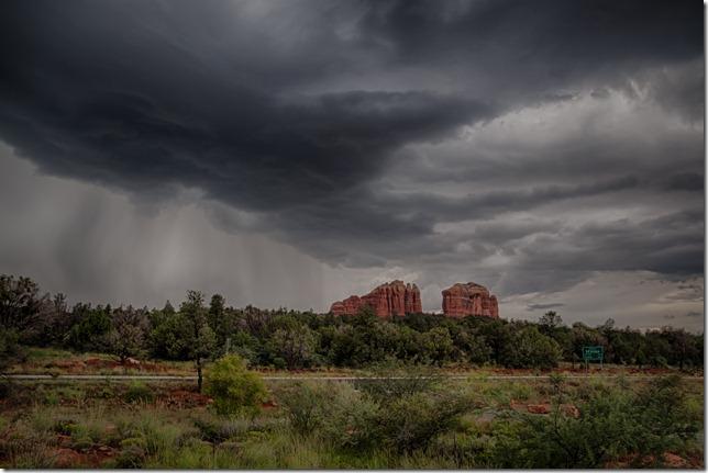 Arizona 182_HDR