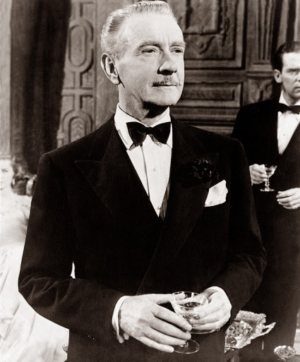 Clifton.Webb_ 027