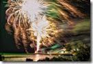 huskisson-hobie-fireworks---3