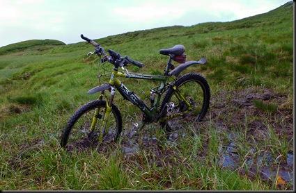Sykkeltur Redningshytten Austerinden-3