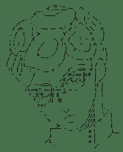 ギアッチョ (ジョジョの奇妙な冒険)