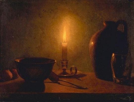 1045_o_candlelight_study
