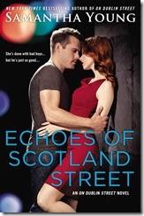Echoes of Scotland Street 5
