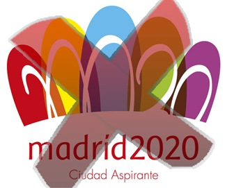 madrid-2020-No