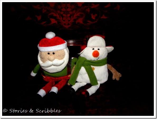 Ornaments 010