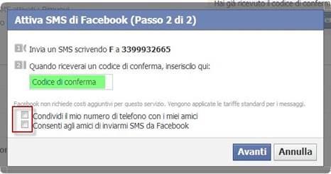 verifica-sms-facebook