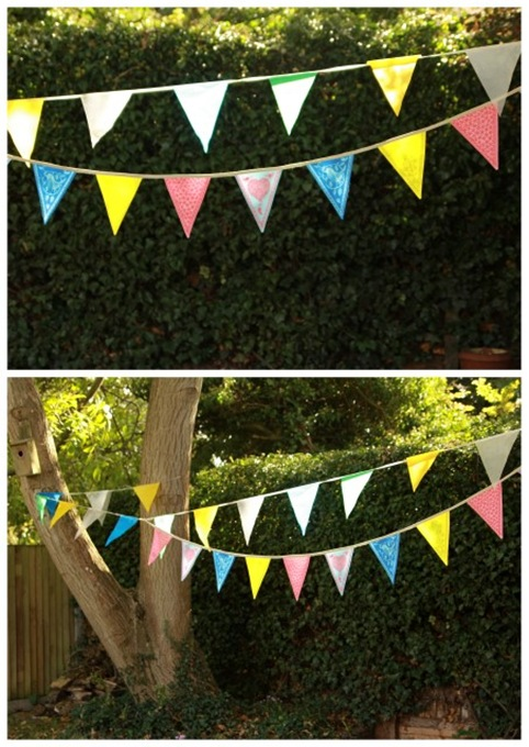 2011  Sept Bunting-1