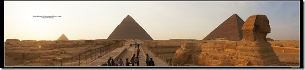 Egypt Day 11_03-54