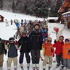 スキー0472.jpg