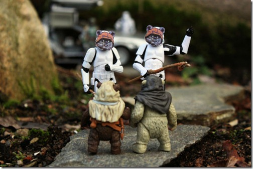 stormtroopers_adventures_part_640_10