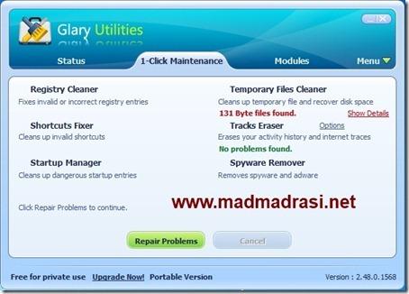 glary_utilities_thumb1