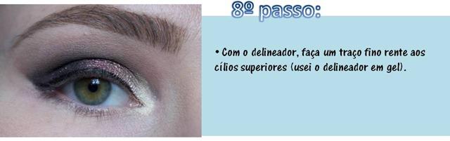 passo08