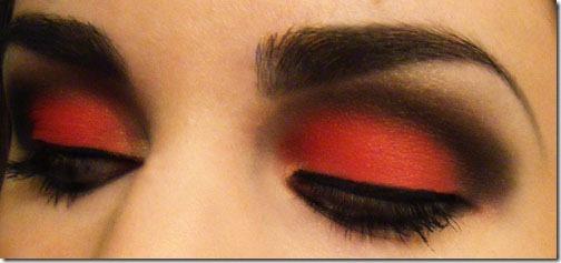 maquillaje de demonio traototruco 11 (1)