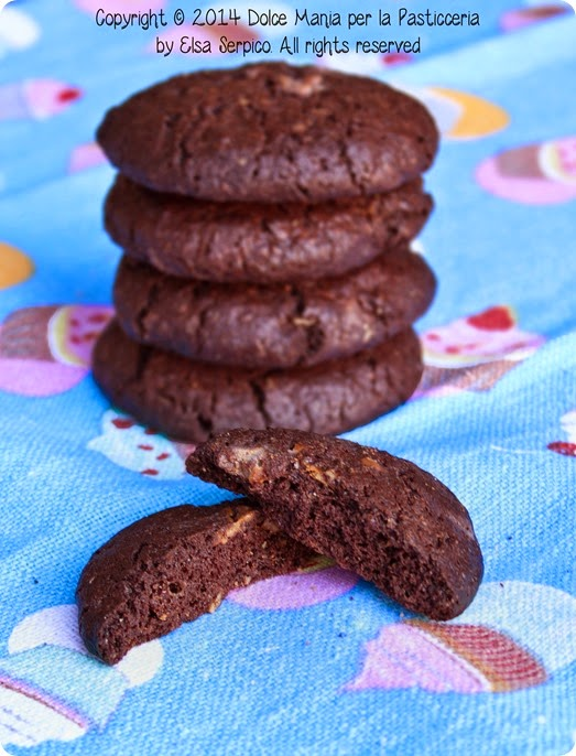 Cookies-al-cioccolato-fondente-e-bianco-2
