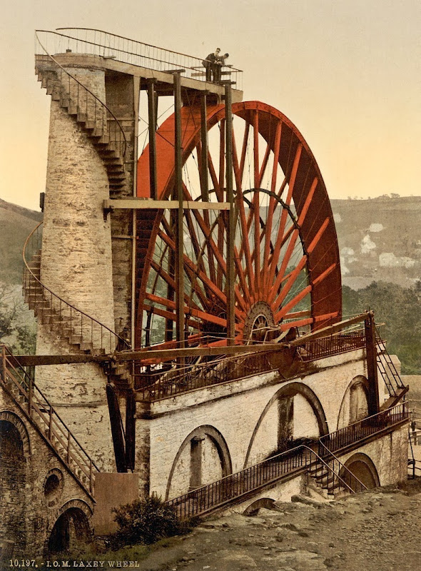 laxey-wheel-16