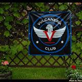 Zlot w Fijalkowie - Vulcaneria Club 8-10.06.2012