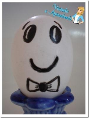 Ovos - dicas4