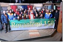 ROV150-2013