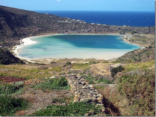 Pantelleria 222