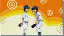 Diamond no Ace - 68 -18