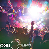 2014-07-19-carnaval-estiu-moscou-406