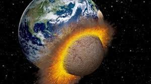 doomsdayevent