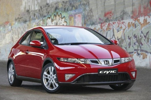 Honda-Civic-2011-2012