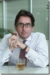DavidBullard