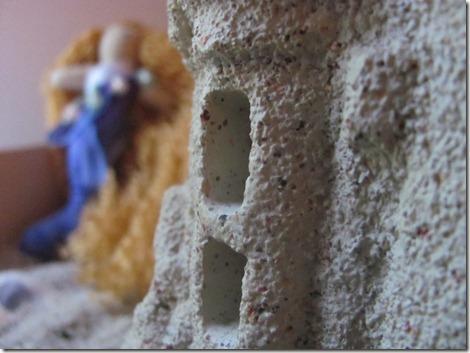 sand castle2
