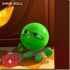 Sour-Bill-575x575