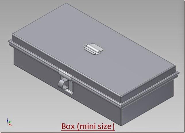 Box (mini size)_1