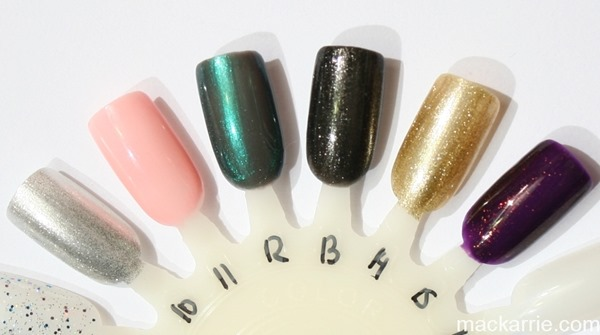 c_BonnieStrangeManhattanNailPolish1