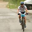 20090516-silesia bike maraton-159.jpg