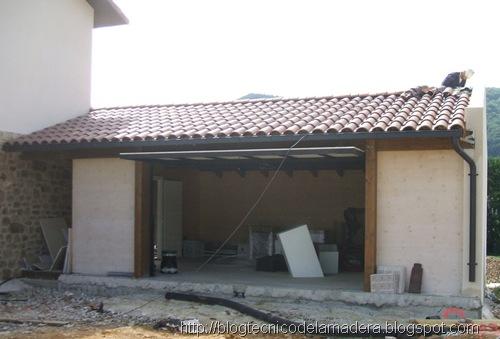 panel-contralaminado-madera (2)